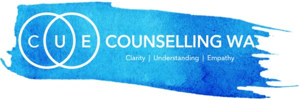CUE Counselling WA